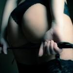 Photo du profil de maitresse-sophie