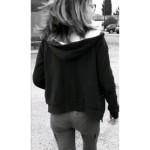 Photo du profil de Clara