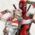 Illustration du profil de Skydead